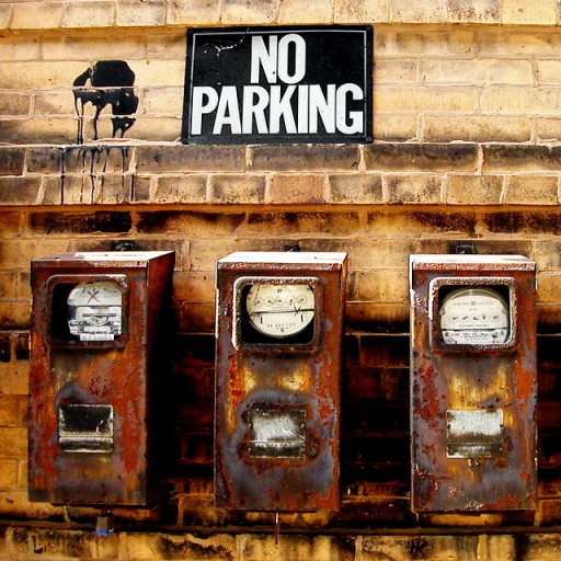 bulletproofbra_no-parking